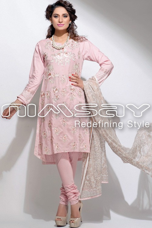 embroidered-lawn-dresses-2014