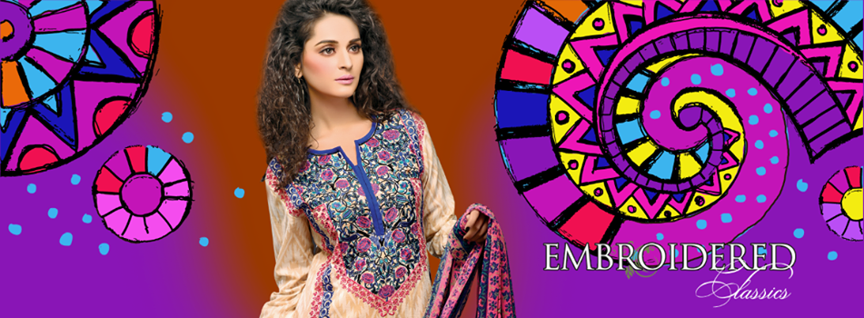 nimsay-classic-embroidered-lawn-collection-2014
