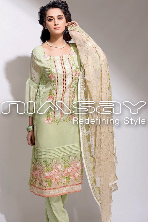 embroidered-designs-pictures-2014