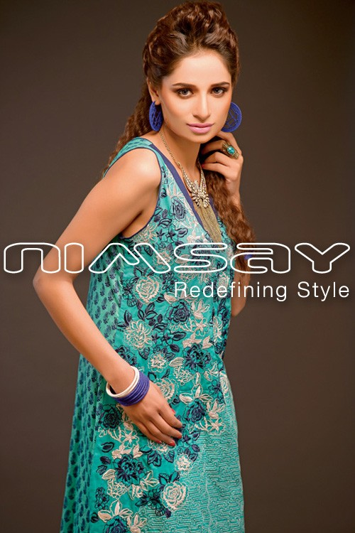 nimsay-embroidered-summer-lawn-collection-2014-for-women