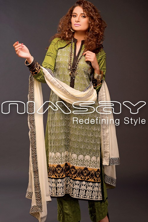nimsay-embroidered-lawn-collection-2014-for-women
