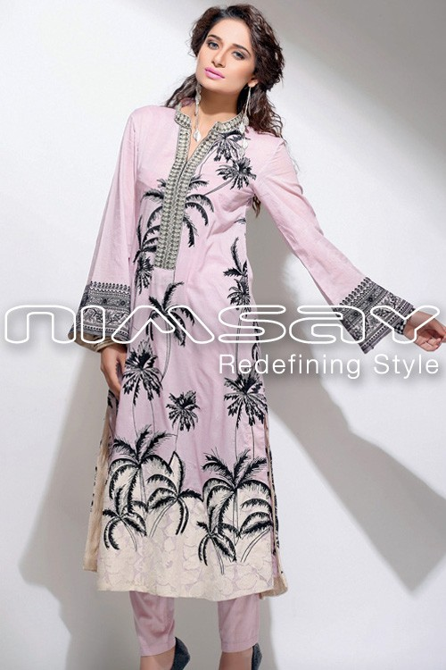 embroidery-dresses-pakistani