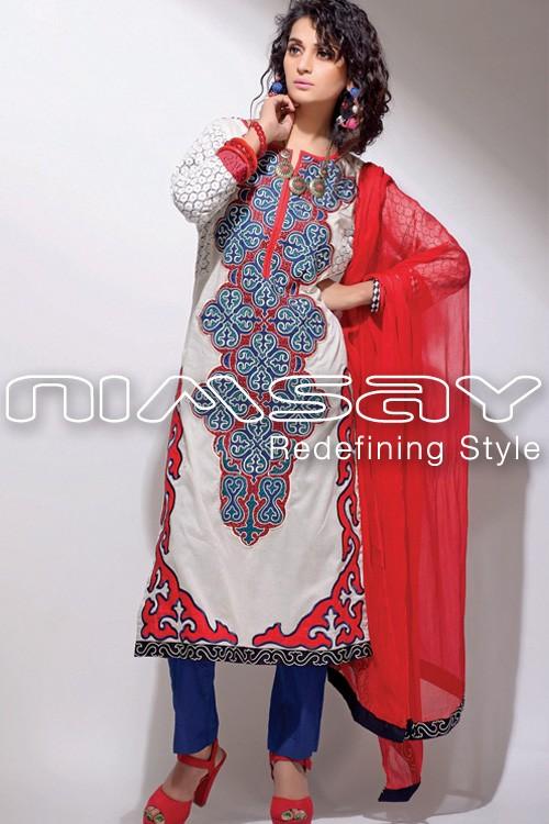 embroidery-dresses-pakistani-2014