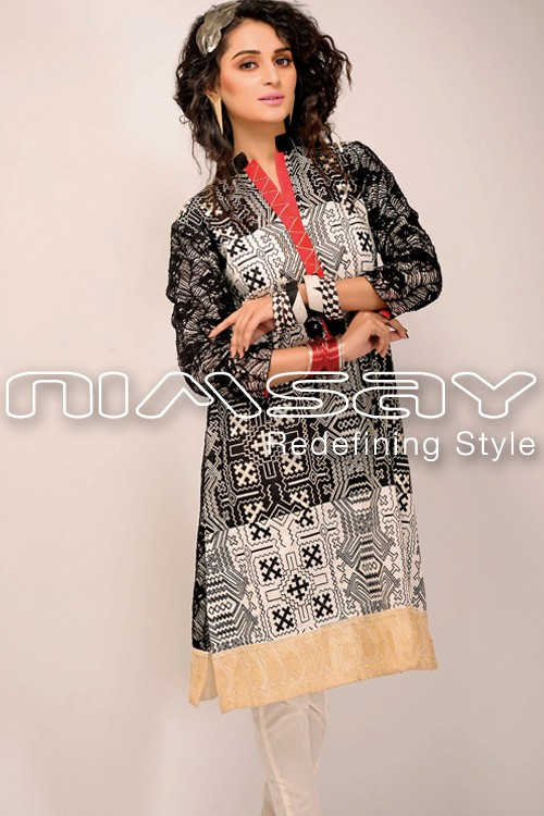 embroidered-lawn-collection-2014-nimsay