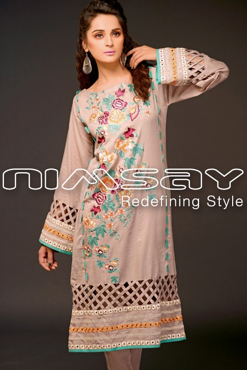 nimsay-collection-2014