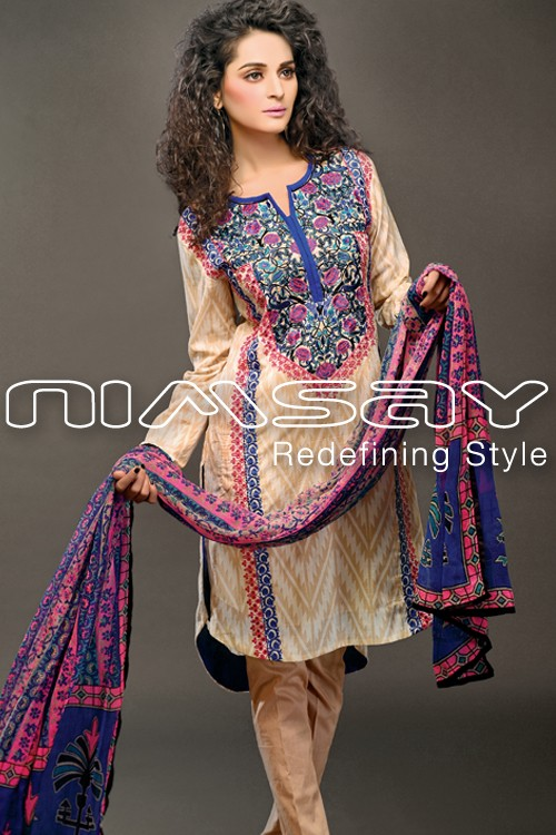 embroidered-nimsay-dresses-2014