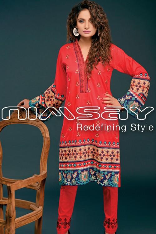 nimsay-lawn-2014-prices