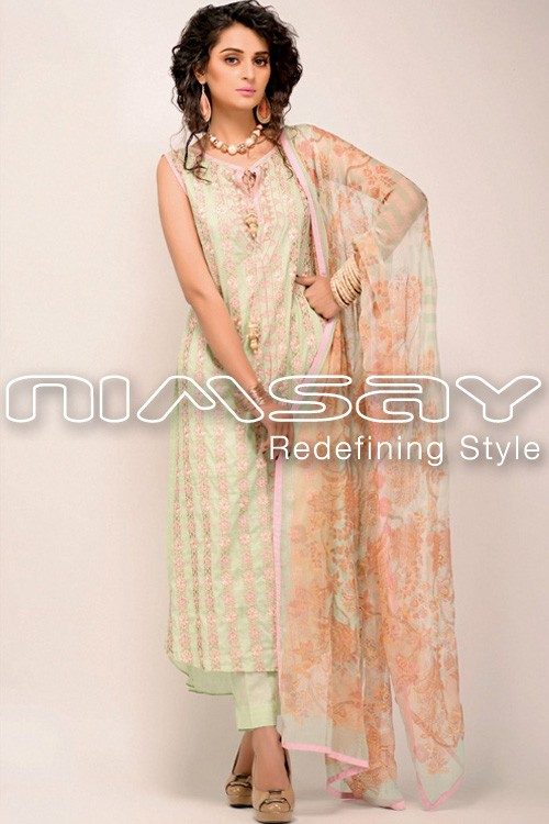 embroidered-dresses-designs-2014