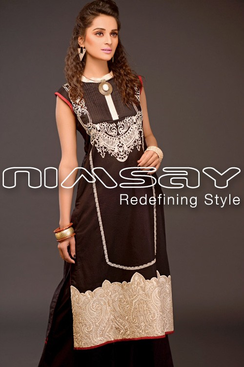 embroidered-lawn-dresses-2014-by-nimsay