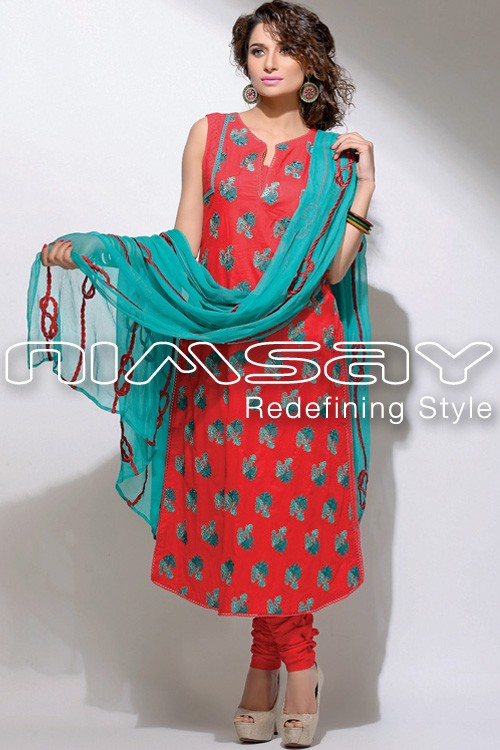 embroidered-dresses-by-nimsay-2014