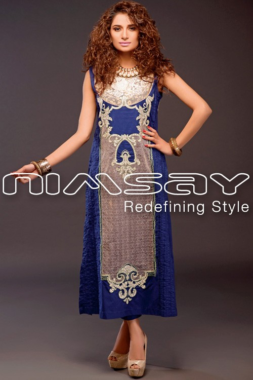 embroidered-lawn-suits-2014