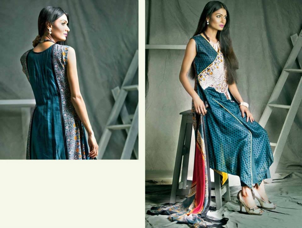 feminine-embroidered-Collection-2014- (10)