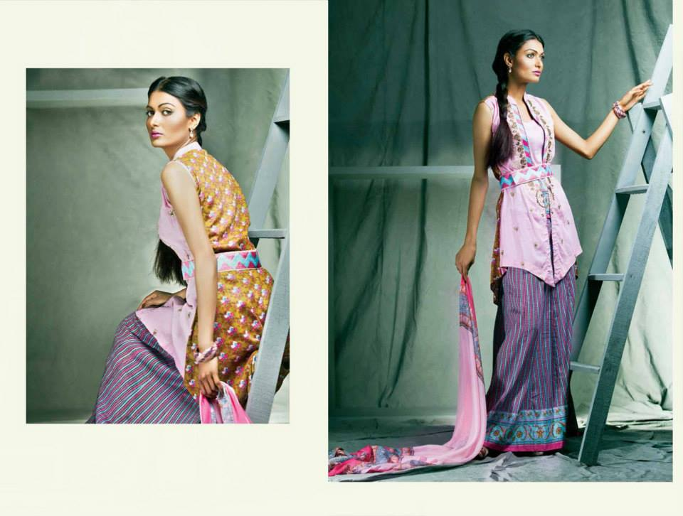 feminine-embroidered-Collection-2014- (12)