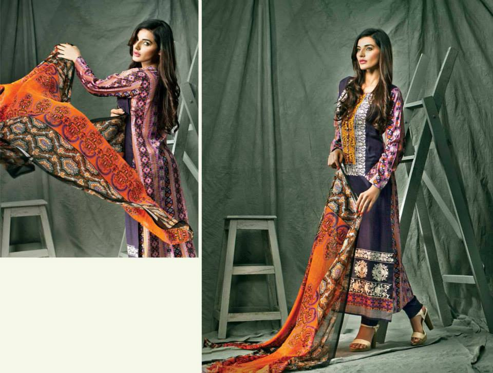 feminine-embroidered-Collection-2014- (15)