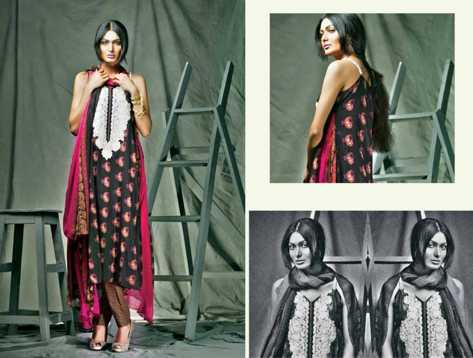 feminine-embroidered-Collection-2014- (21)