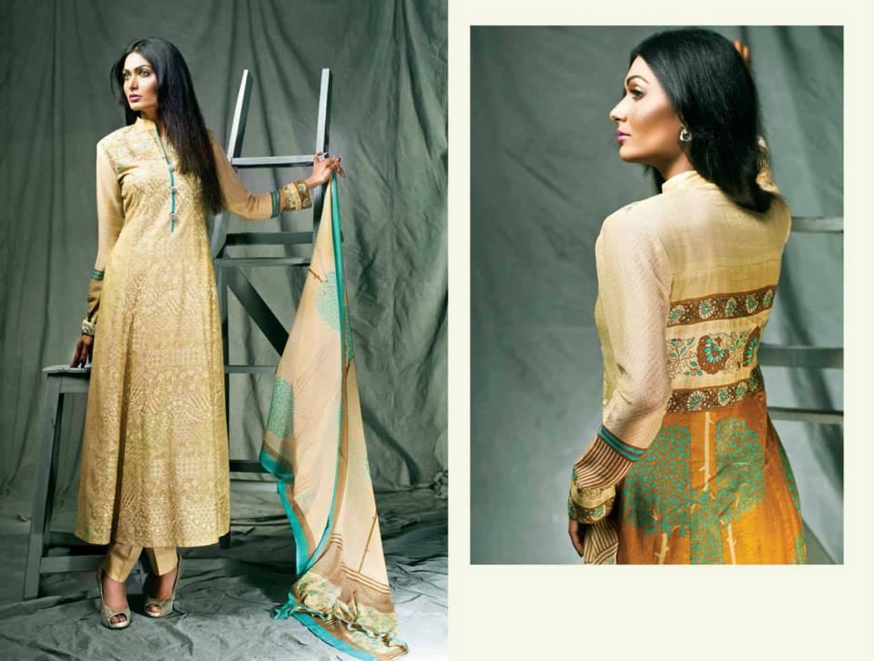 feminine-embroidered-Collection-2014- (22)