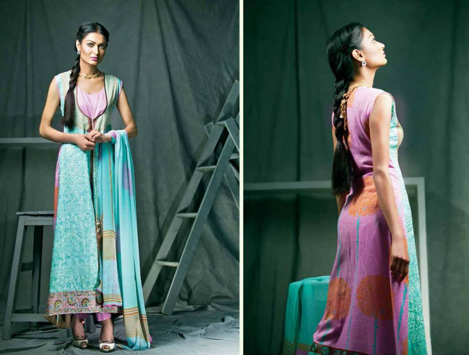 feminine-embroidered-Collection-2014- (24)