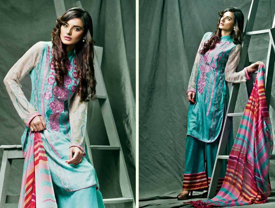 feminine-embroidered-Collection-2014- (25)