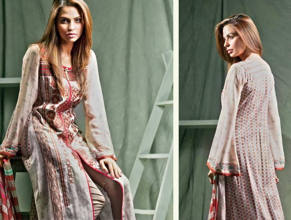 feminine-embroidered-Collection-2014- (27)