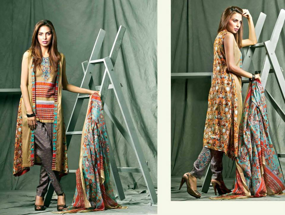 feminine-embroidered-Collection-2014- (29)