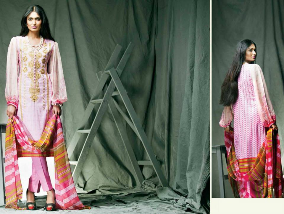 feminine-embroidered-Collection-2014- (30)
