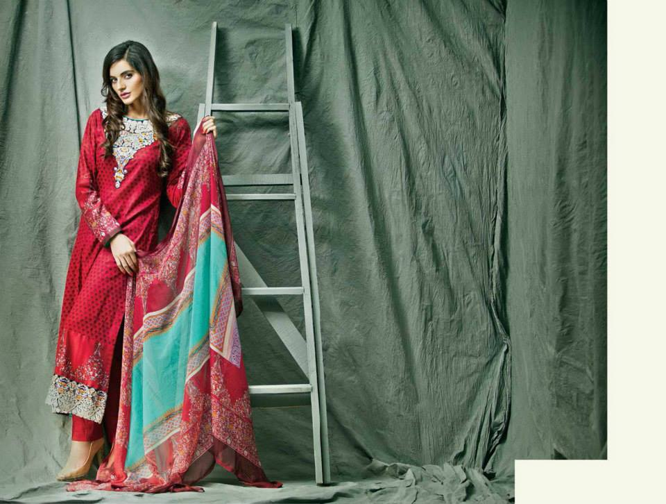 feminine-embroidered-Collection-2014- (8)
