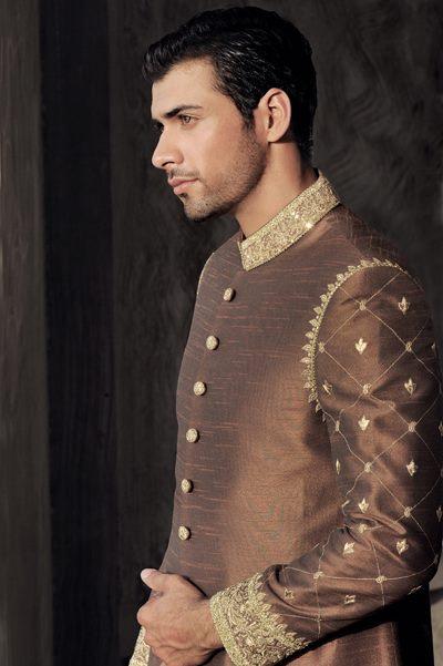 latest-Sherwani-2014-designs-by-Amir-Adnan-@stylesglamour-com (3)