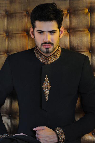 latest-Sherwani-2014-designs-by-Amir-Adnan-@stylesglamour-com (5)