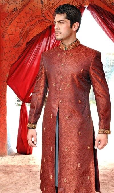 latest-Sherwani-2014-designs-by-Amir-Adnan-@stylesglamour-com (6)