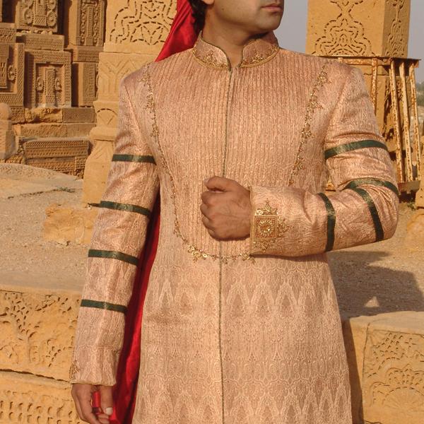 wedding-sherwani-prices-in-pakistan