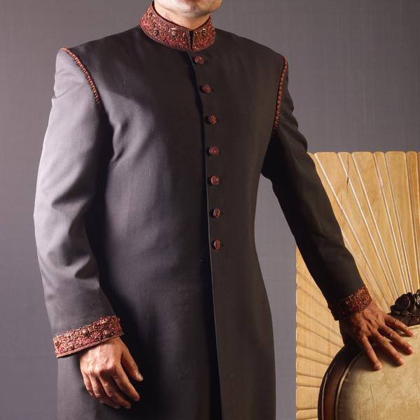 junaid-jamshed-sherwani-collection-uk