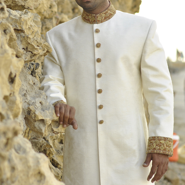 sherwani-suits-for-wedding