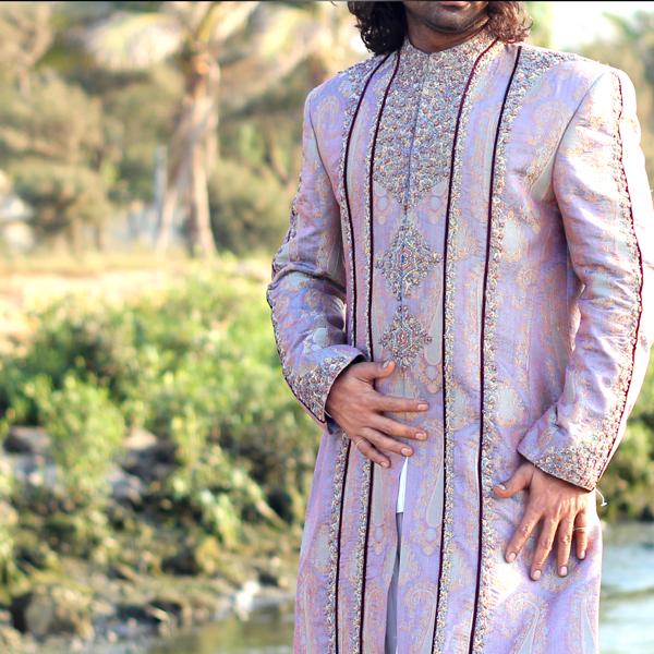 sherwani-designs-2014-in-pakistan