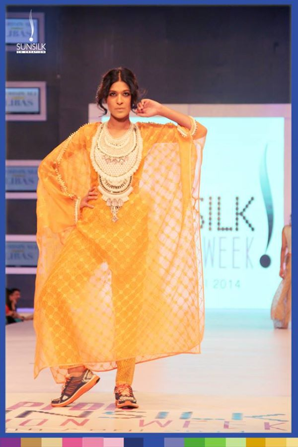 mohsin-ali-collection-at-pfdc-2014