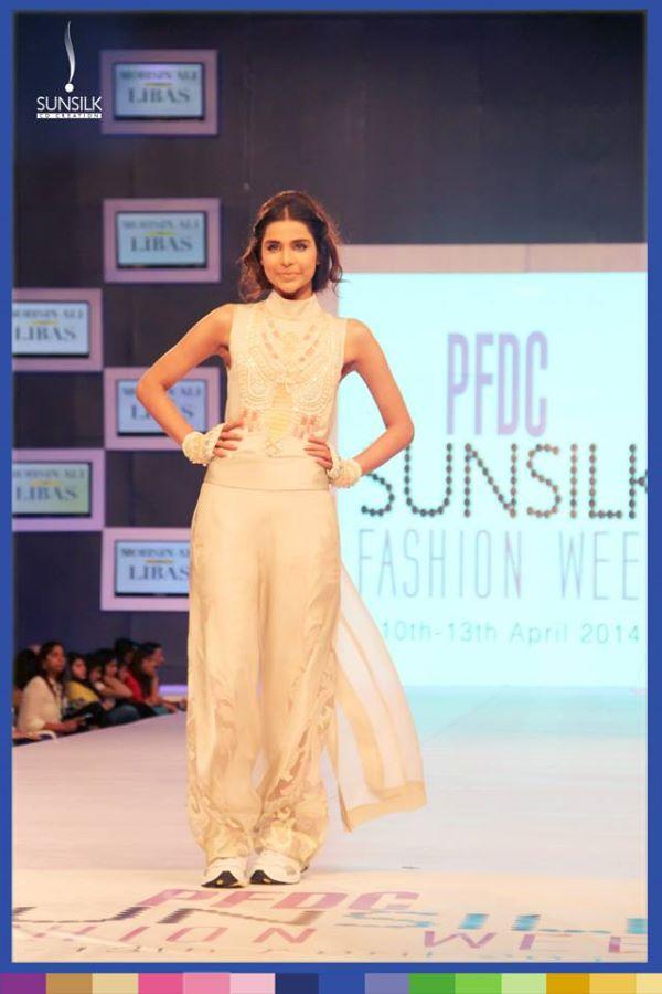libas-collection-pfdc-sunsilk-fashion-week-2014