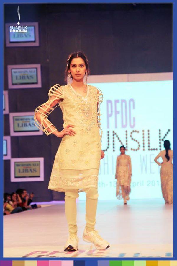 pfdc-sunsilk-fashion-week-2014