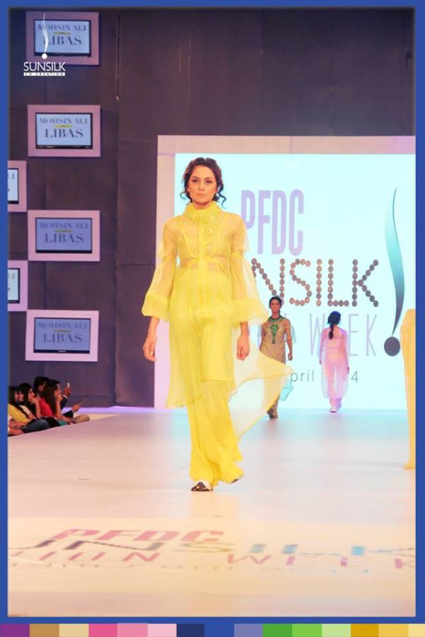 sunsilk-fashion-week-2014-mohsin-ali