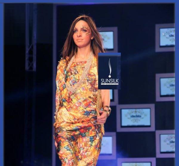 shehla-chatoor-silk-dresses-2