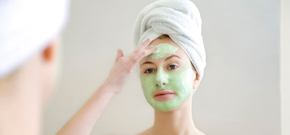 skin care tips for women