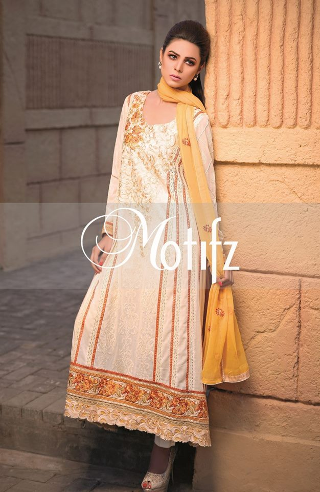 threads-and-motifs-latest-collection-2014