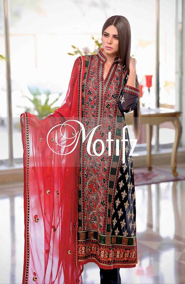 threads-and-motifs-2014-prices