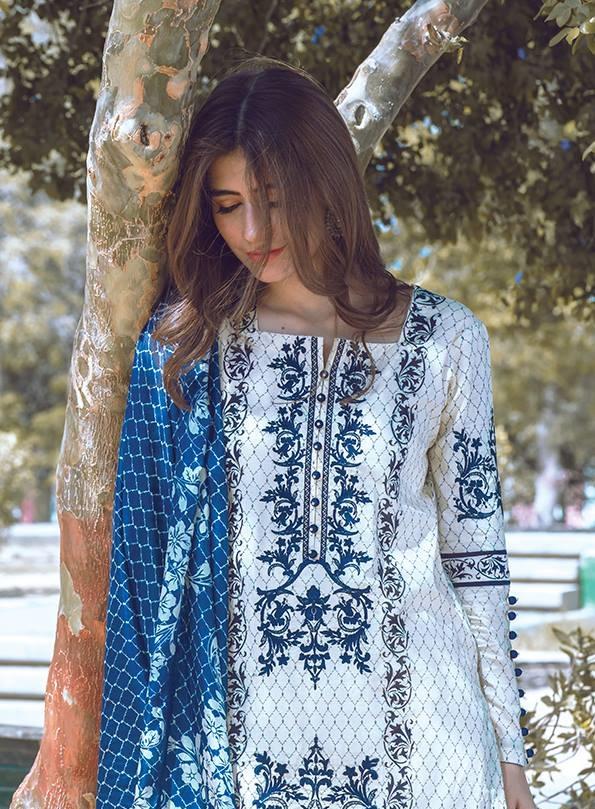 Alkaram Eid Collection 2016-2017 Catalog (1)