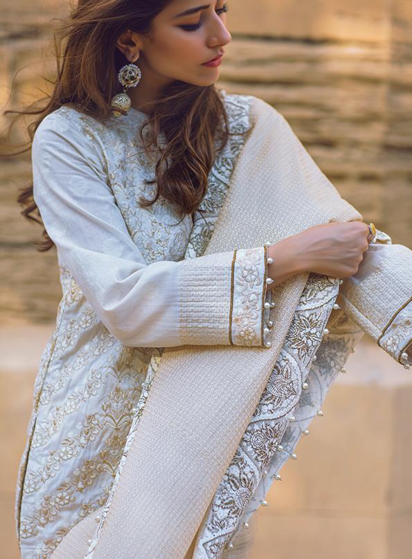 Alkaram Eid Collection 2016-2017 Catalog (12)
