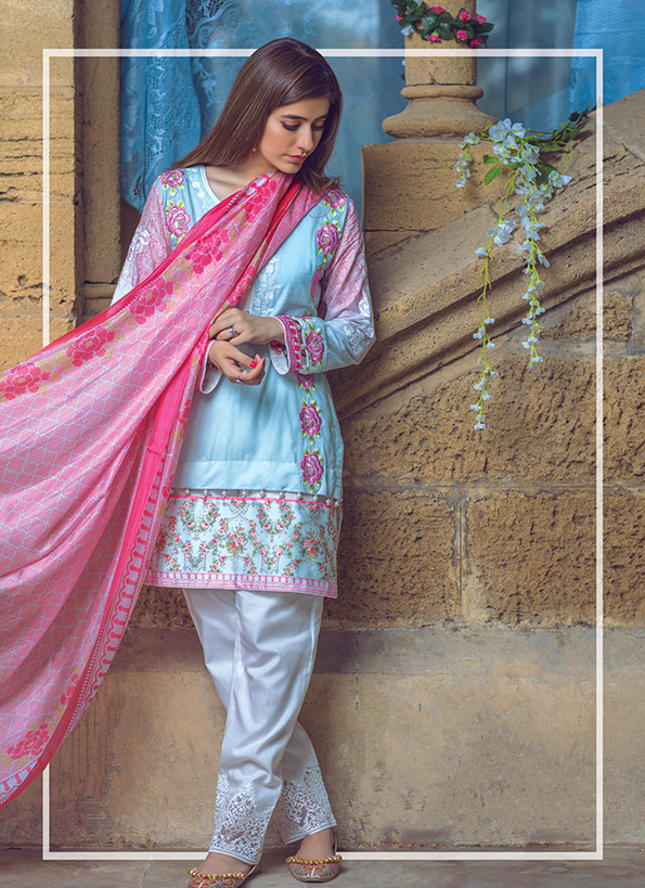 Alkaram Eid Collection 2016-2017 Catalog (15)