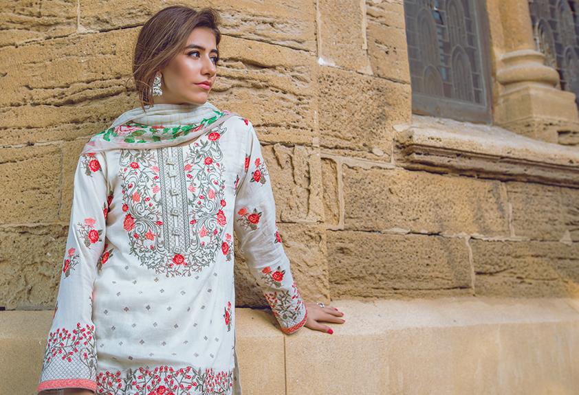Alkaram Eid Collection 2016-2017 Catalog (5)