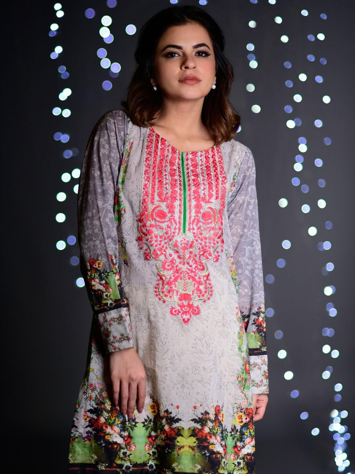 Bonanza-Satrangi-Eid-Collection-2016-2017 (11)
