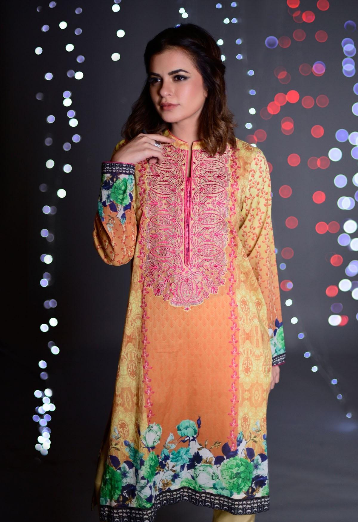 Bonanza-Satrangi-Eid-Collection-2016-2017 (12)