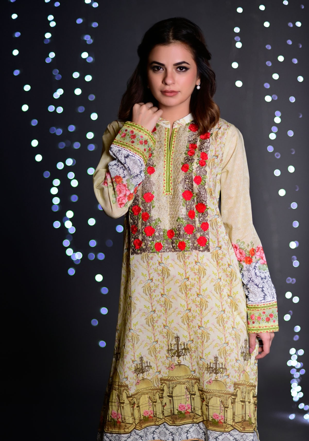 Bonanza-Satrangi-Eid-Collection-2016-2017 (13)