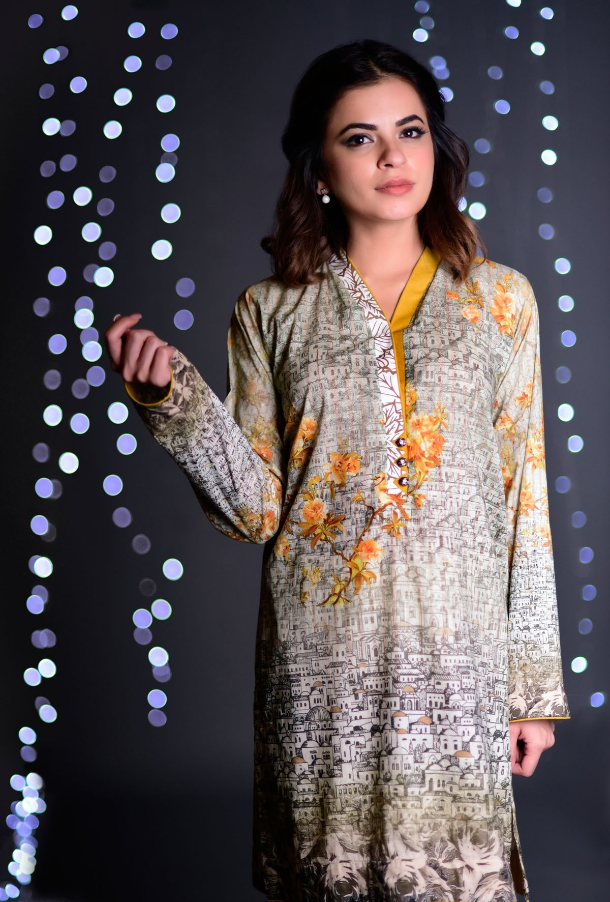 Bonanza-Satrangi-Eid-Collection-2016-2017 (15)