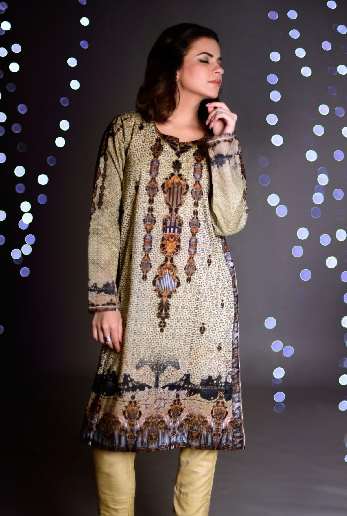 Bonanza-Satrangi-Eid-Collection-2016-2017 (16)